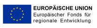 Europäische_Union