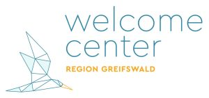Logo_WC-Greifswald.eps