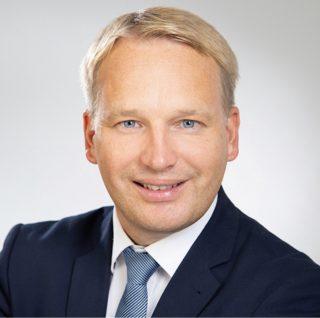 Piechullek, Steffen