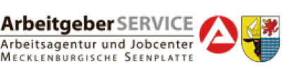 logo-arbeitgeberservice