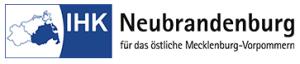 web_ihk_neu
